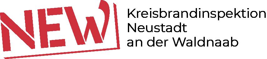 Kreisbrandinspektion Neustadt/WN